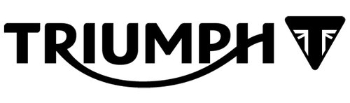 triumph-logo-sq.jpg