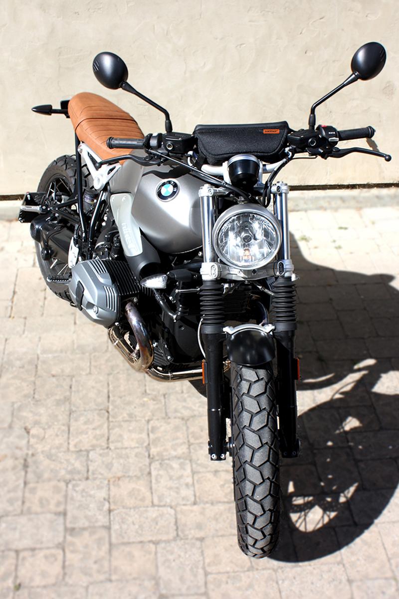 weiser motopocket S Bike.jpg