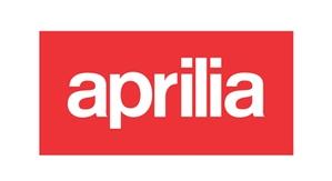 aprilia-logo-sq.jpg