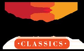 weiser classics logo SM.png