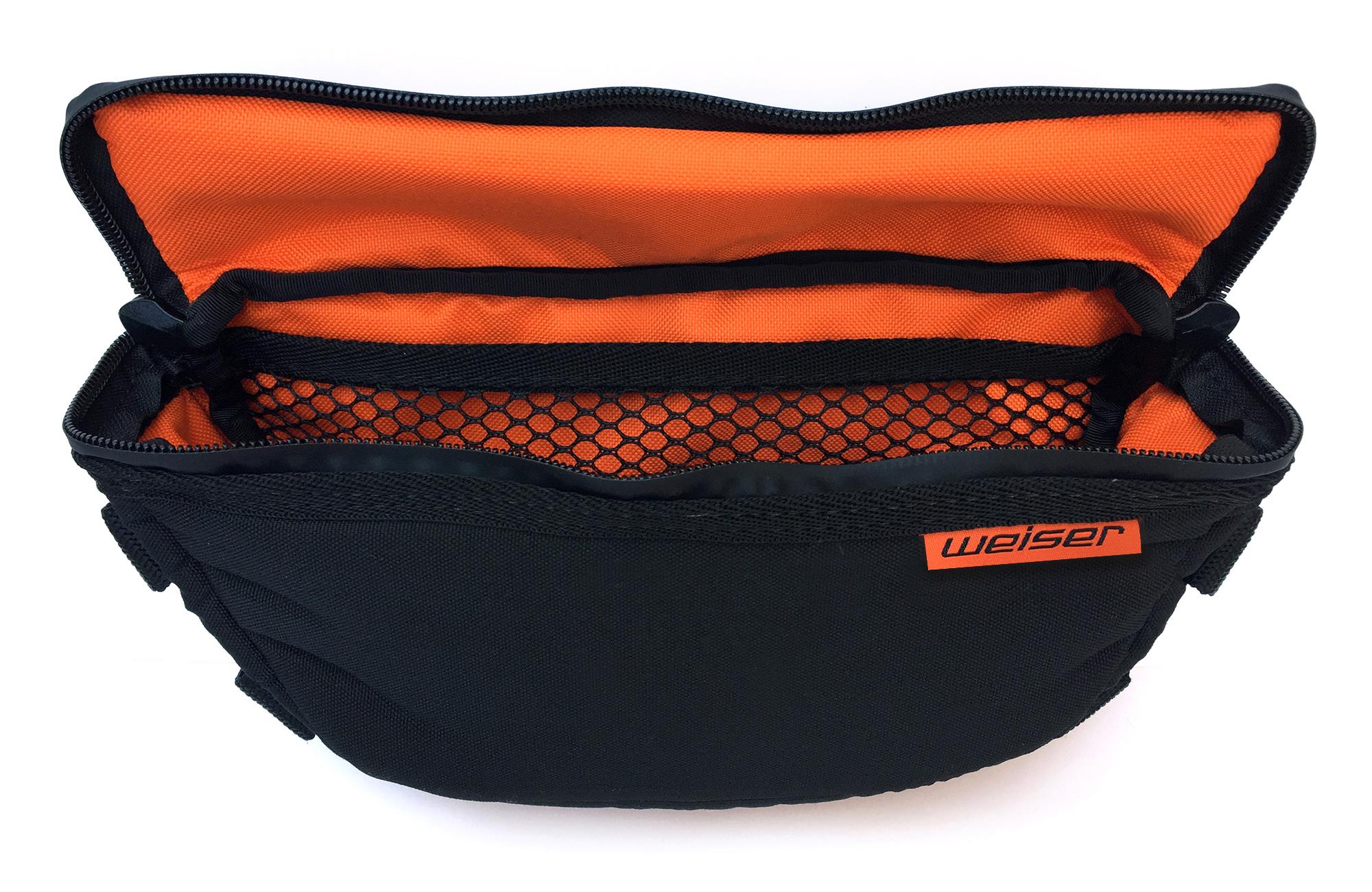 bag-small-inside.jpg