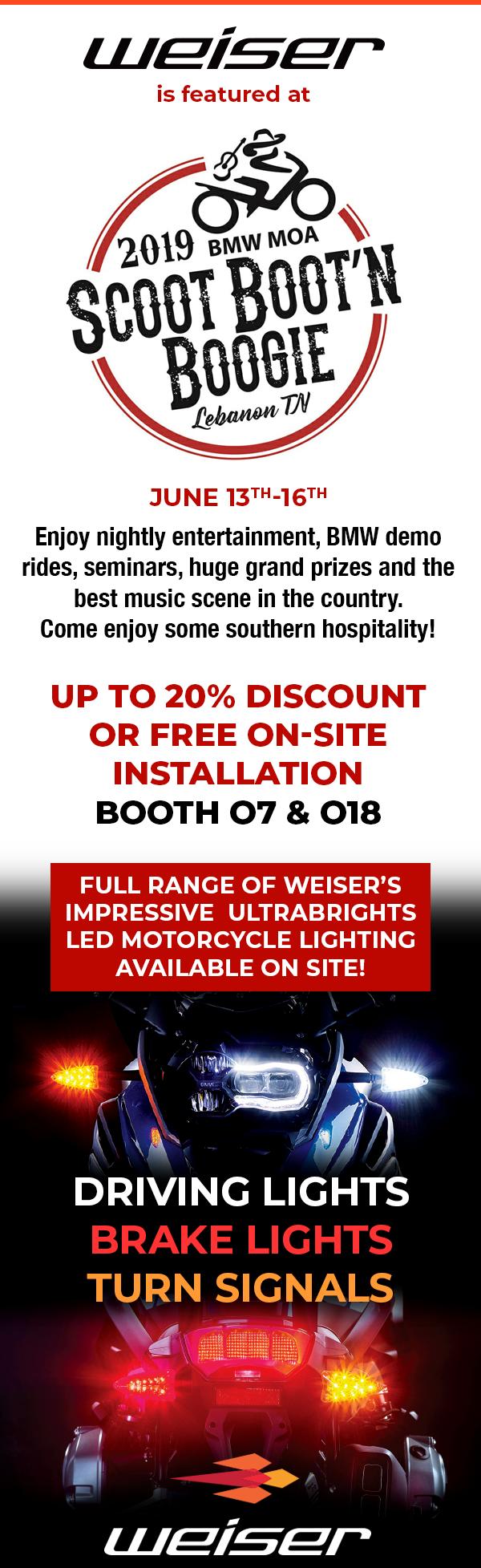 WEISER Eblast 4-19 Events.png