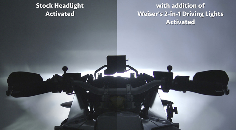 Weiser-Headlight-Comparison.jpg
