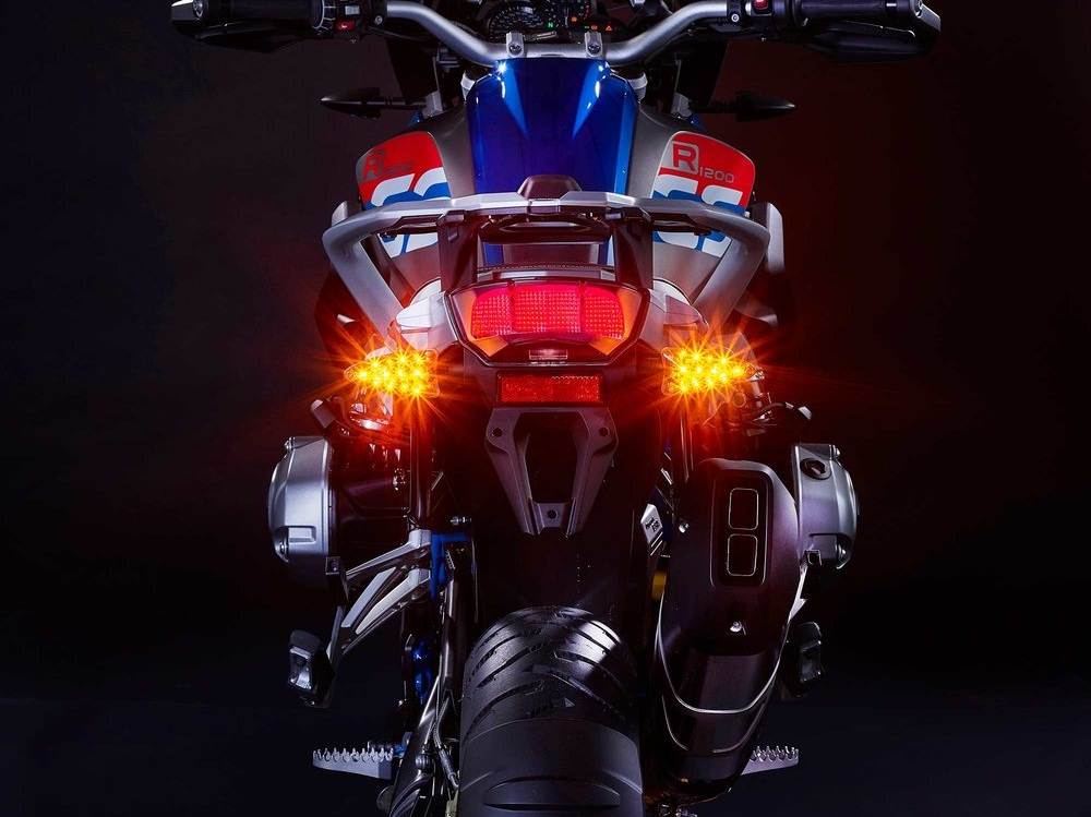 weiser-dual-purpose-brake-light-turn-signals-3.jpg