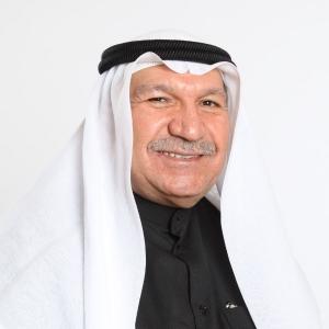Mahmood Al Ansari, Chairman, Quest Investments