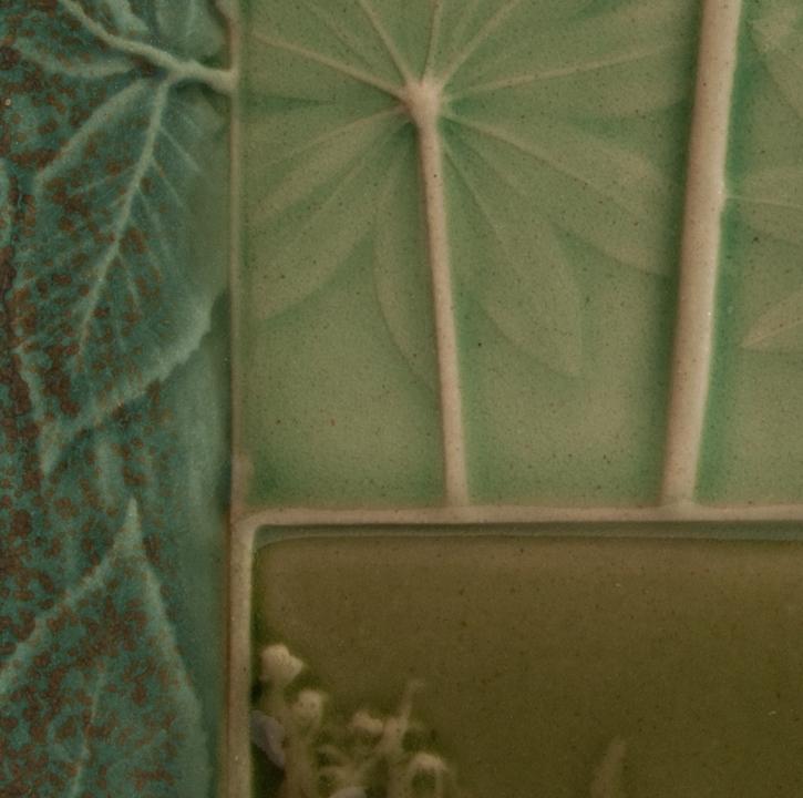 blue celedon-a72.jpg