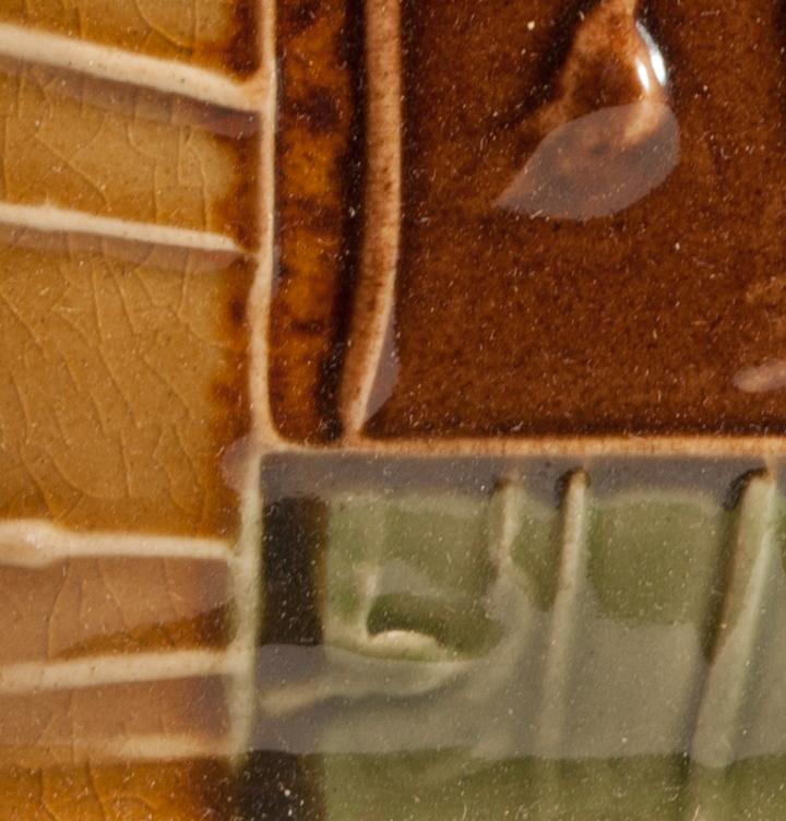 brown-a72.jpg