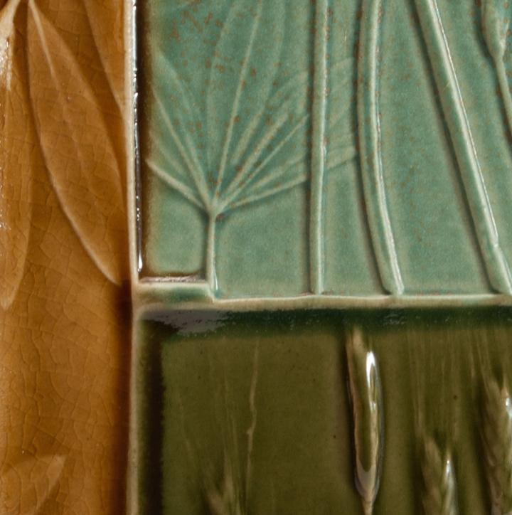 torquoise-a72.jpg