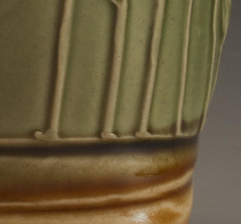 green celedon-b72.jpg
