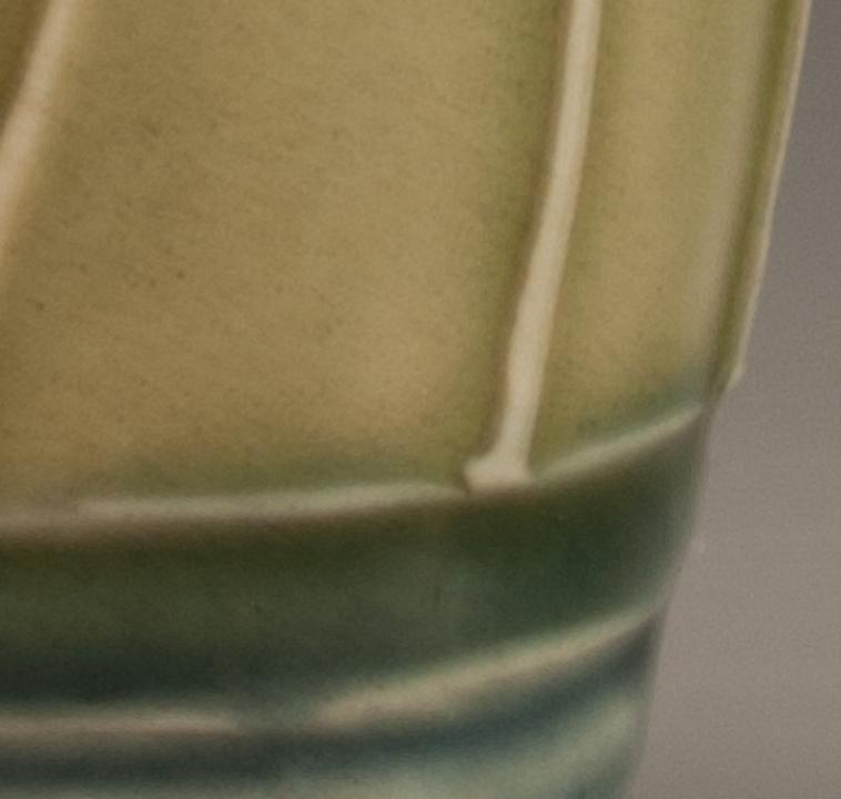 lime green-b72.jpg