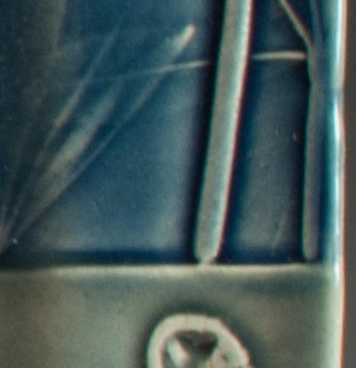 cobalt-b72.jpg
