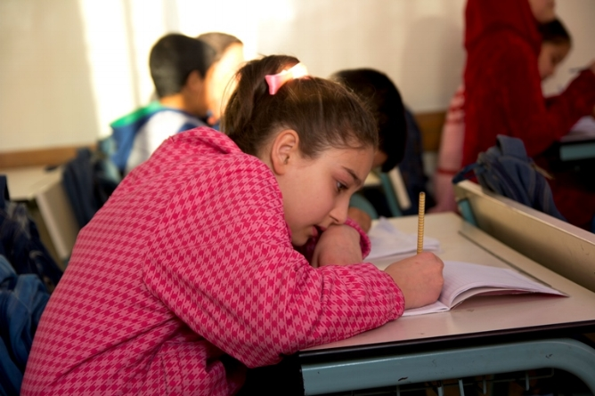 Judy-Education5.jpg