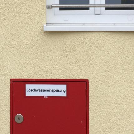 brandschutz-bauueberwachung.jpg