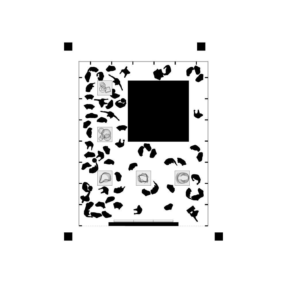 Artboard 9-100.jpg