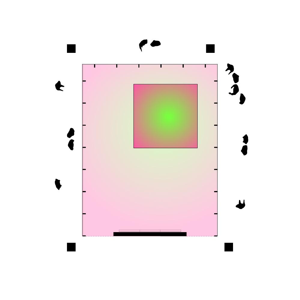 Artboard 12-100.jpg
