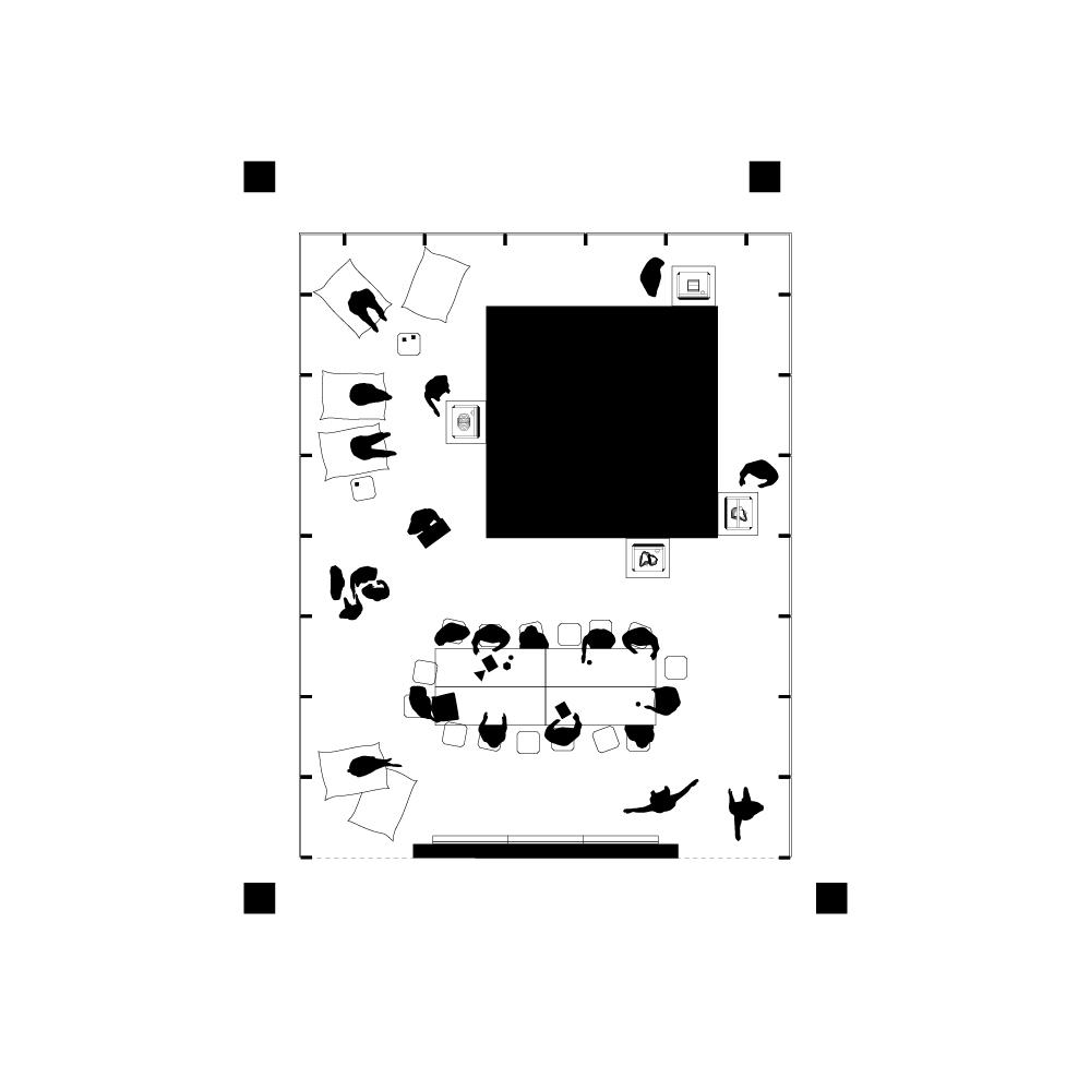 Artboard 6-100.jpg