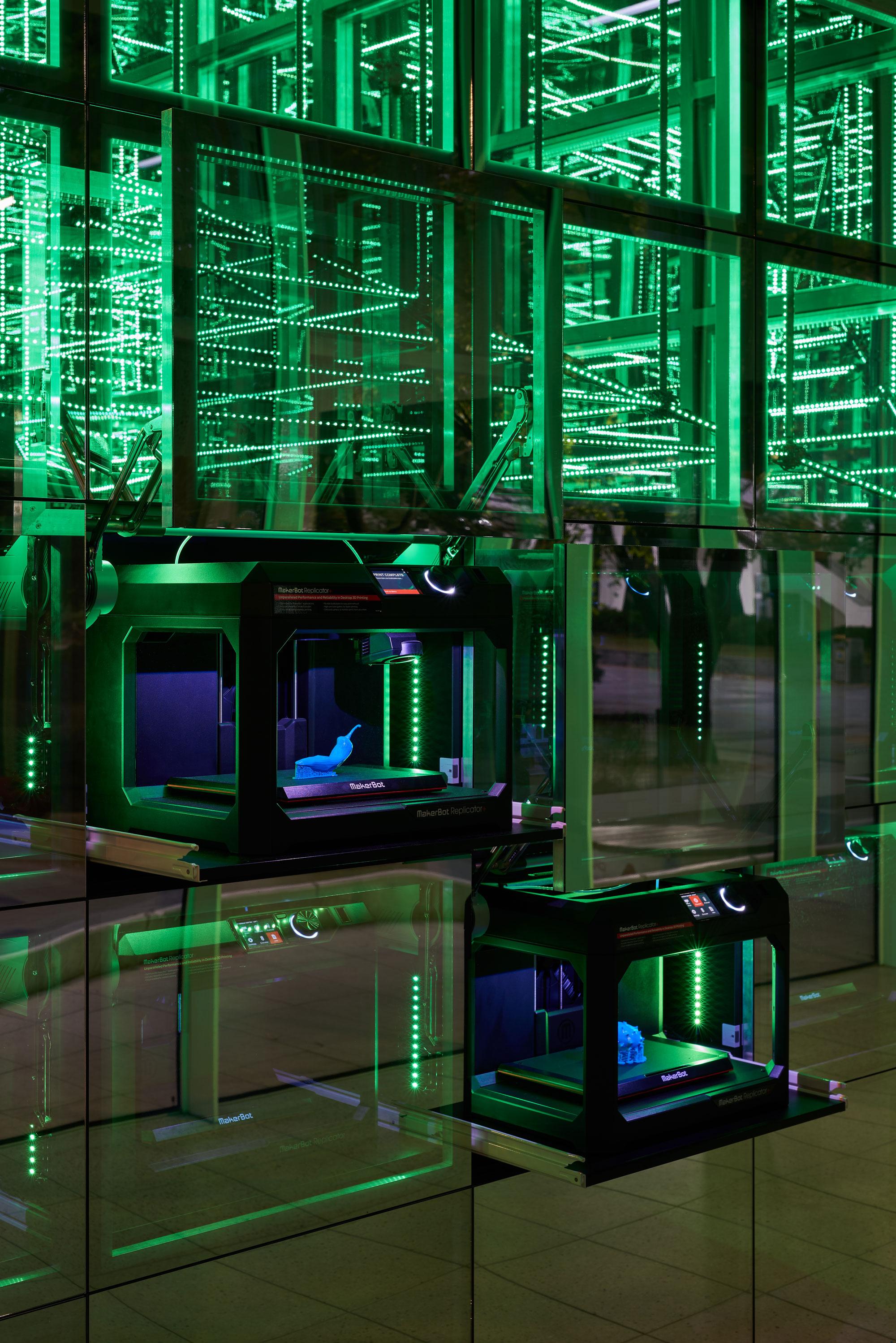 Next-Lab-184.jpg