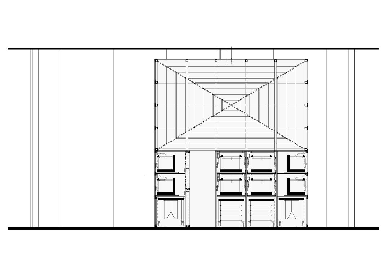Artboard 3@2x-100.jpg