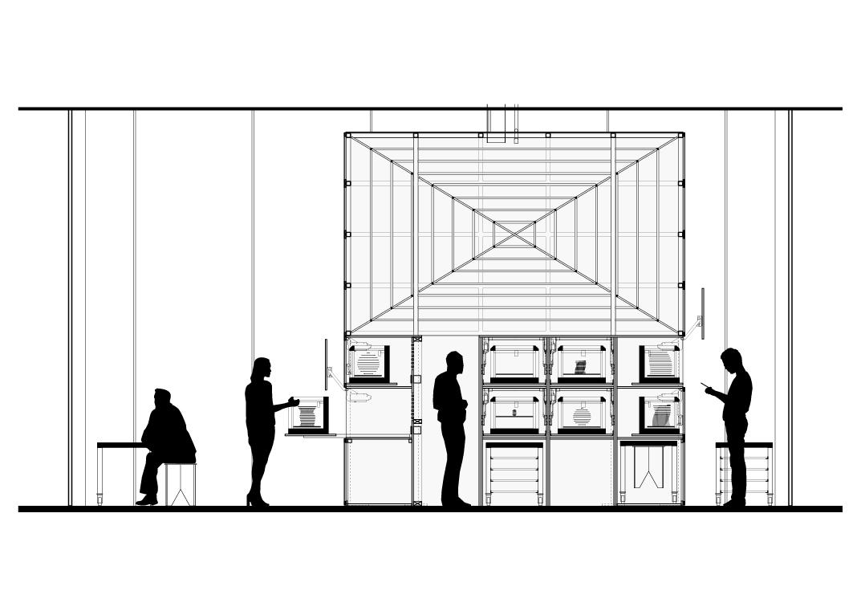 Artboard 5@2x-100.jpg