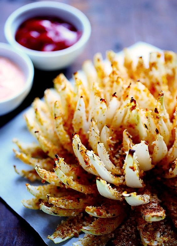 onion-blossom.jpg