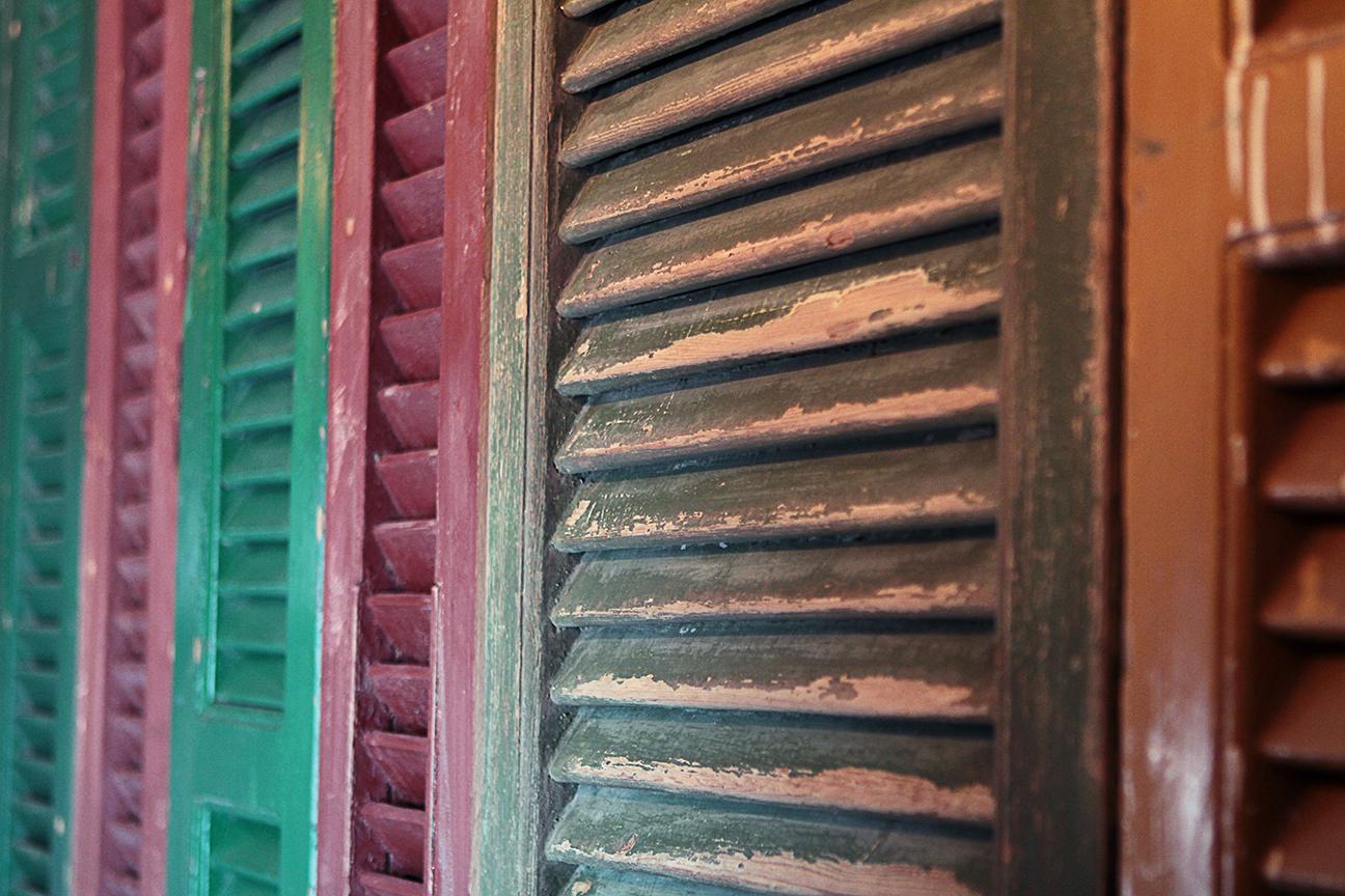 TOFS-shutters1.jpg