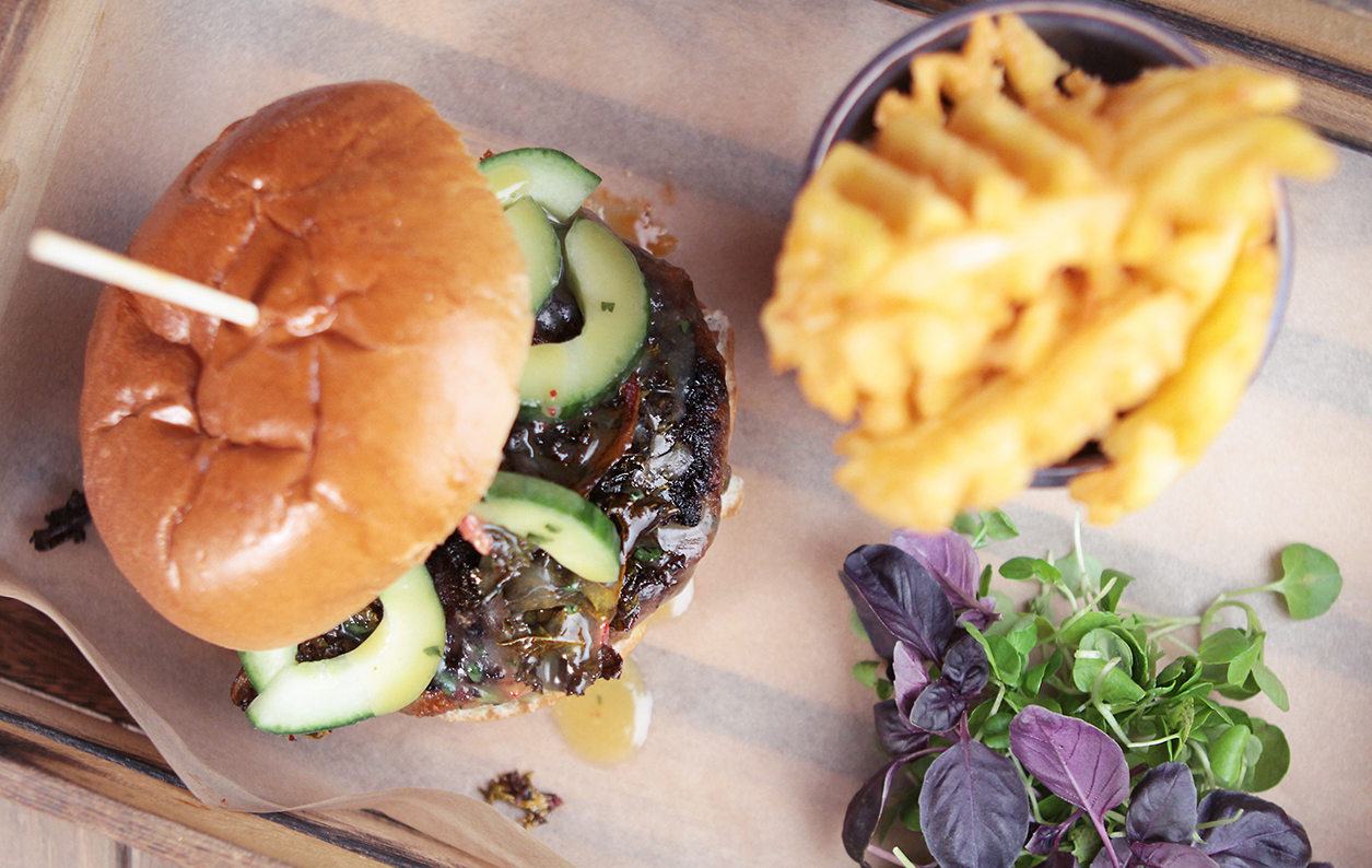 TOFS-burger2.jpg