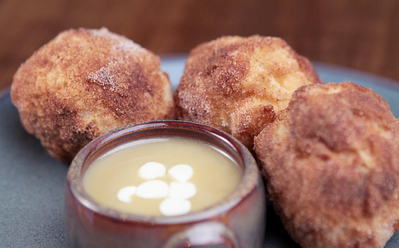 TOFS-doughnuts.jpg