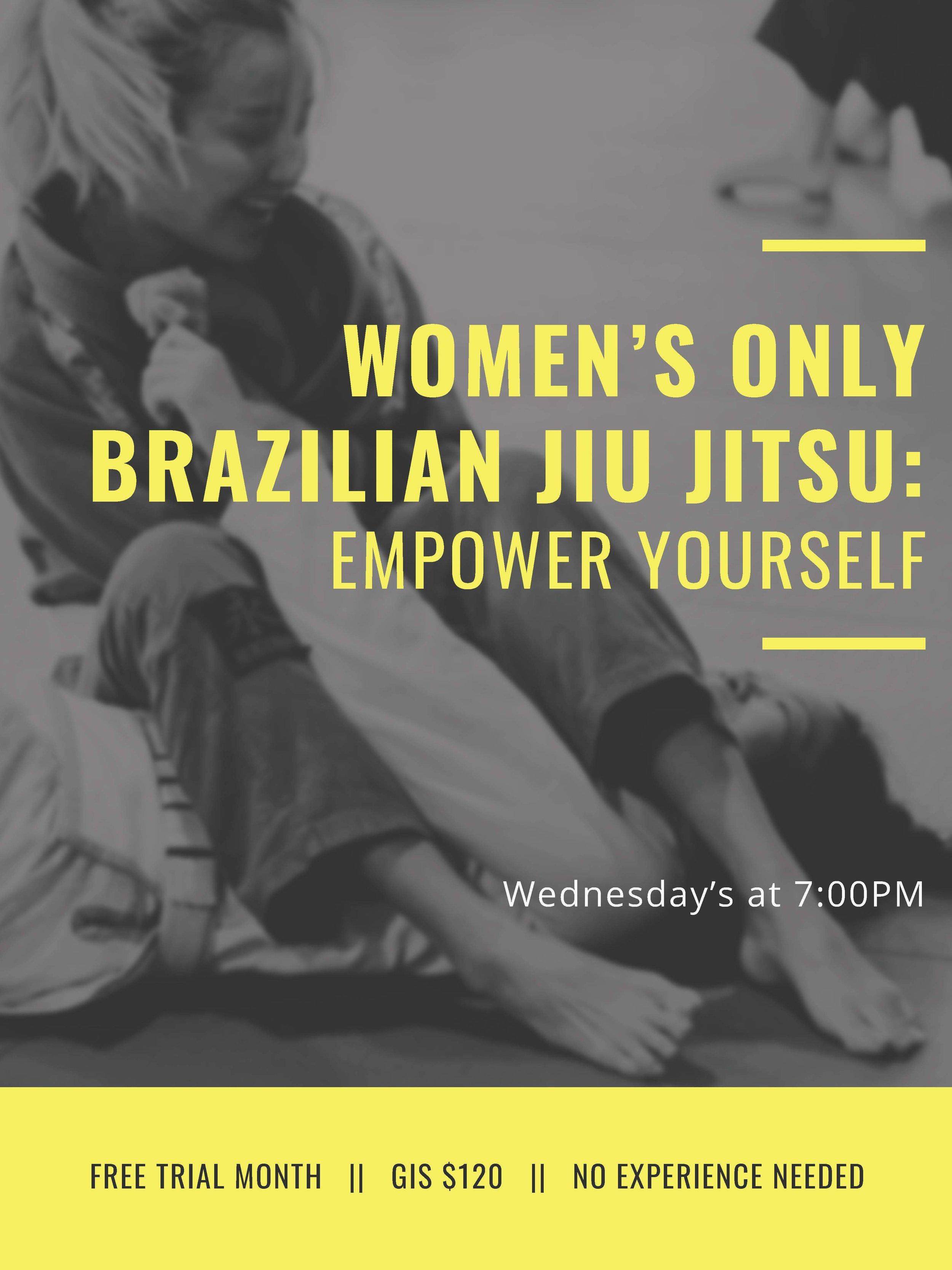 Website-banner-womens-only-bjj.jpg