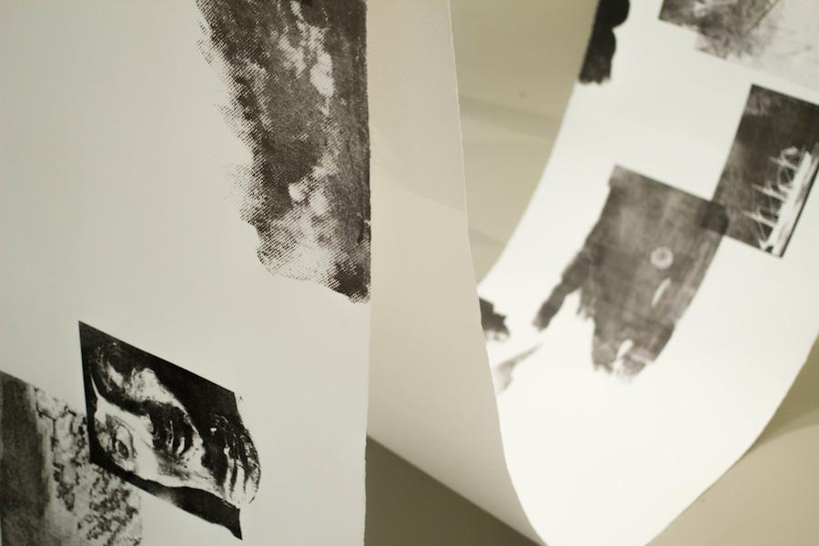 09WAKINGIII-Detail.jpg