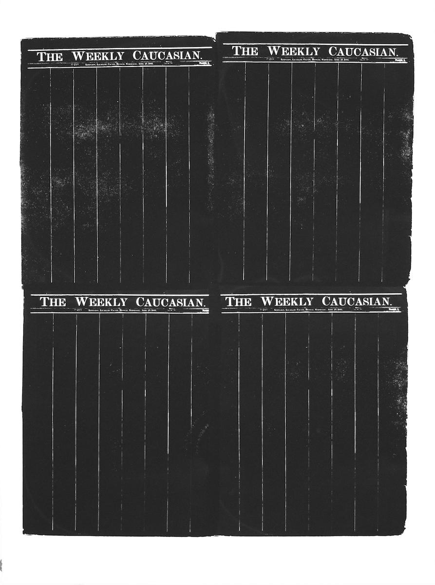 Print-WeeklyCaucasian-3.jpeg
