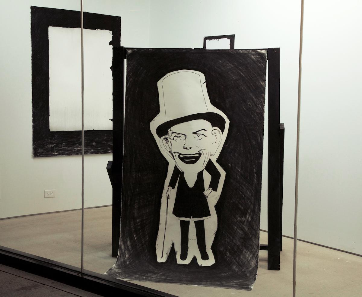John Shorb, Tops Gallery, 28.jpg