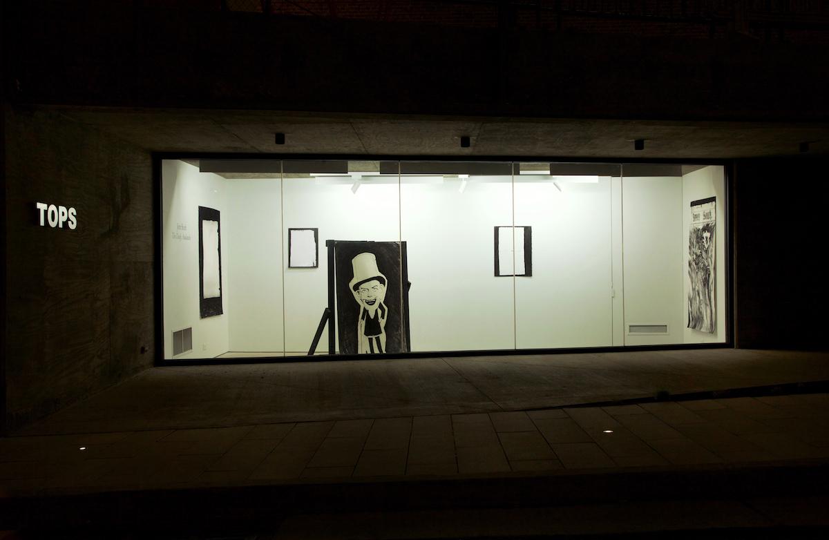 John Shorb, Tops Gallery, 33.jpg