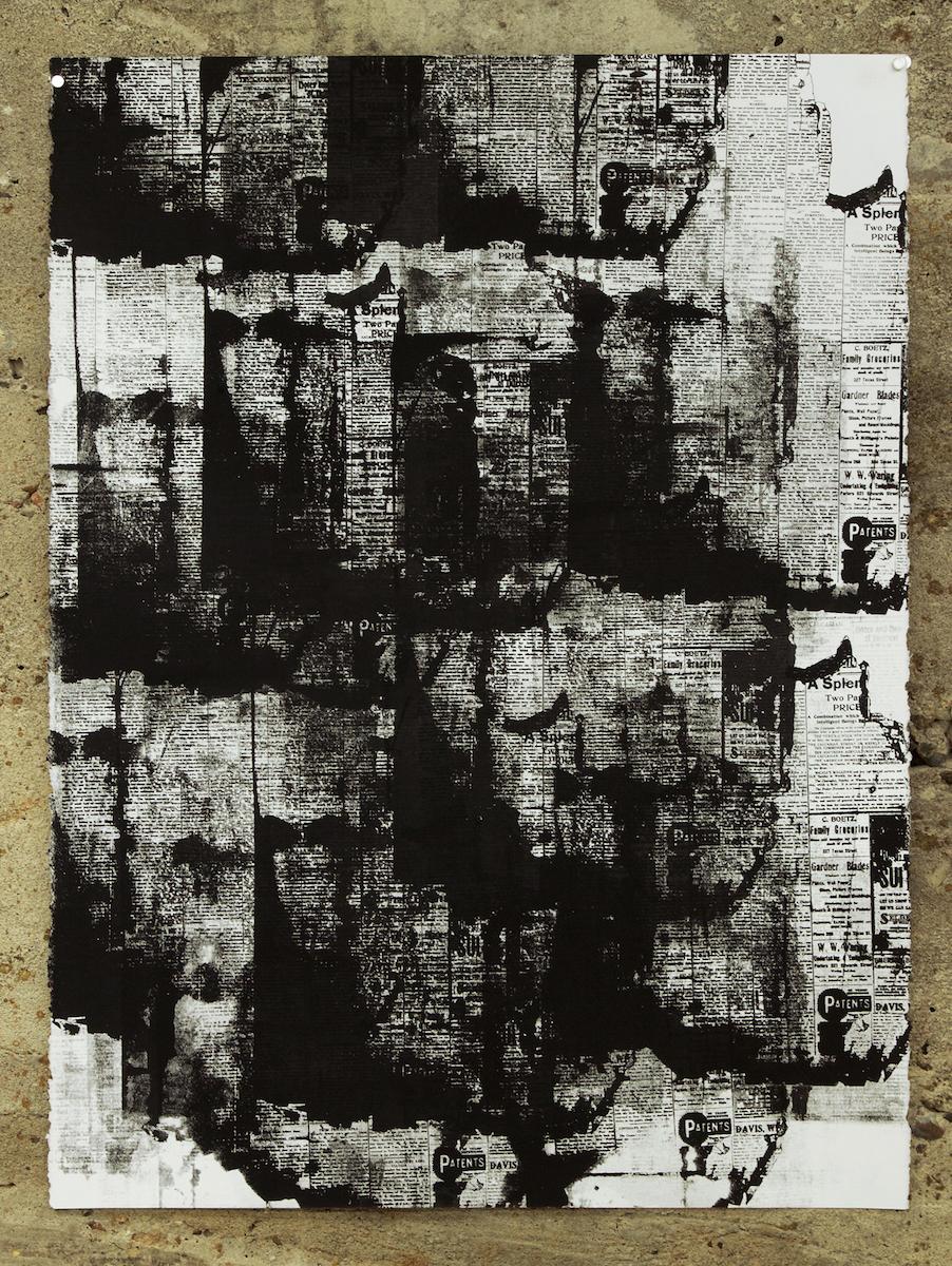 John Shorb, Tops Gallery, 15.jpg