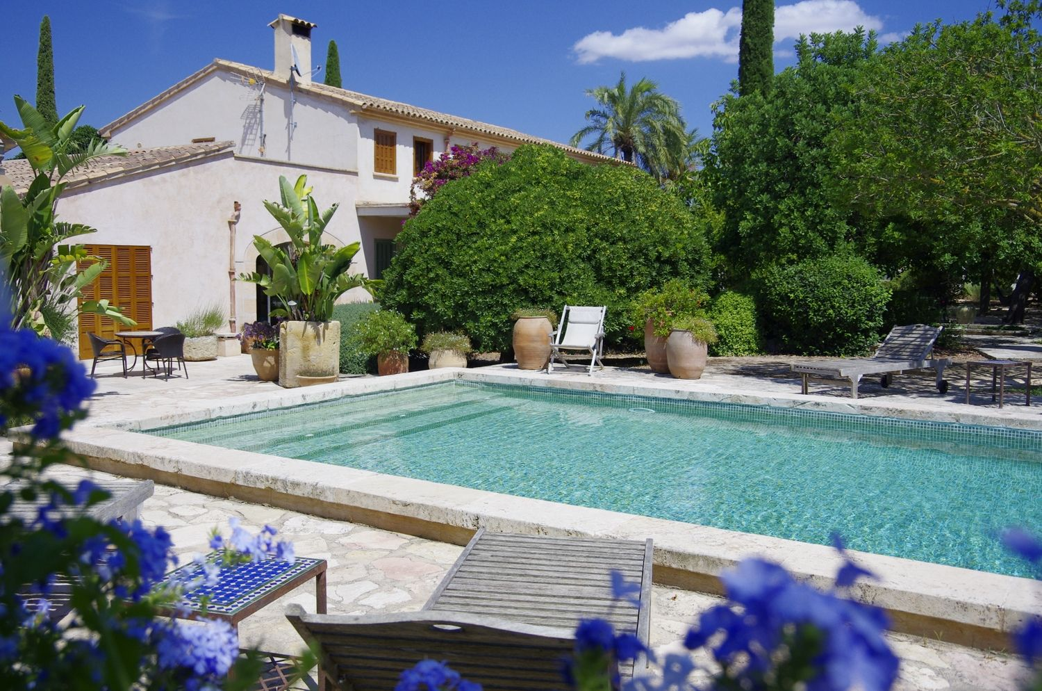 INDIGO Finca Yoga & Detox Holidays on Mallorca May, July, October, November & December  CLICK HERE TO FIND OUT MORE