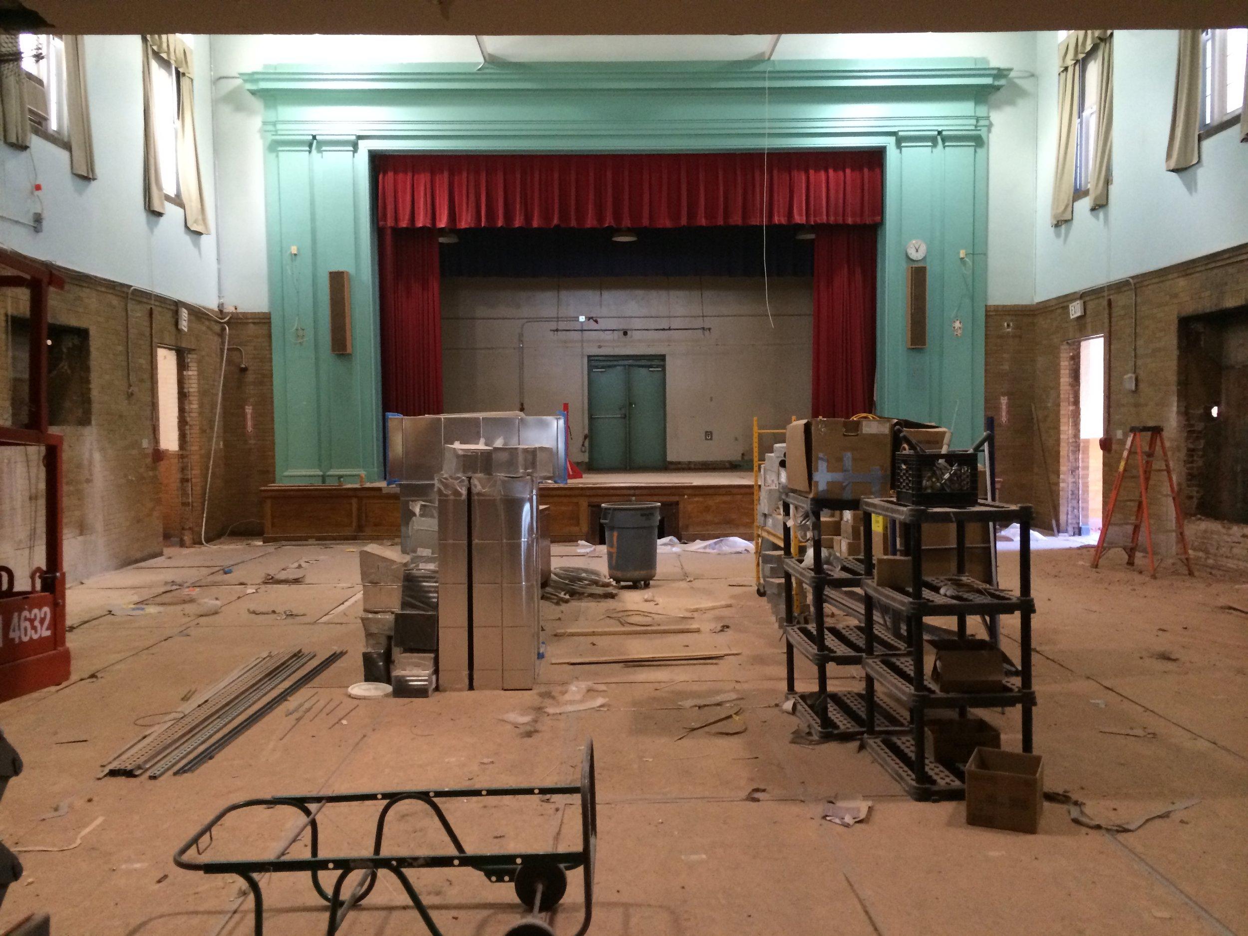 Auditorium 1 - 031414.jpg