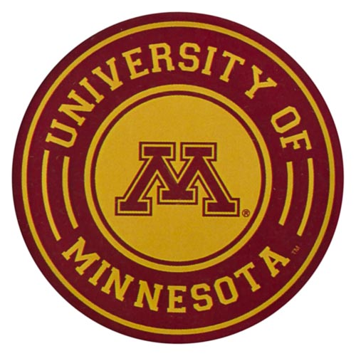 University of Minnesota .jpg