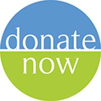 DonateNowButton-Web.jpg