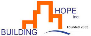 building-hope-inc-logo.jpg