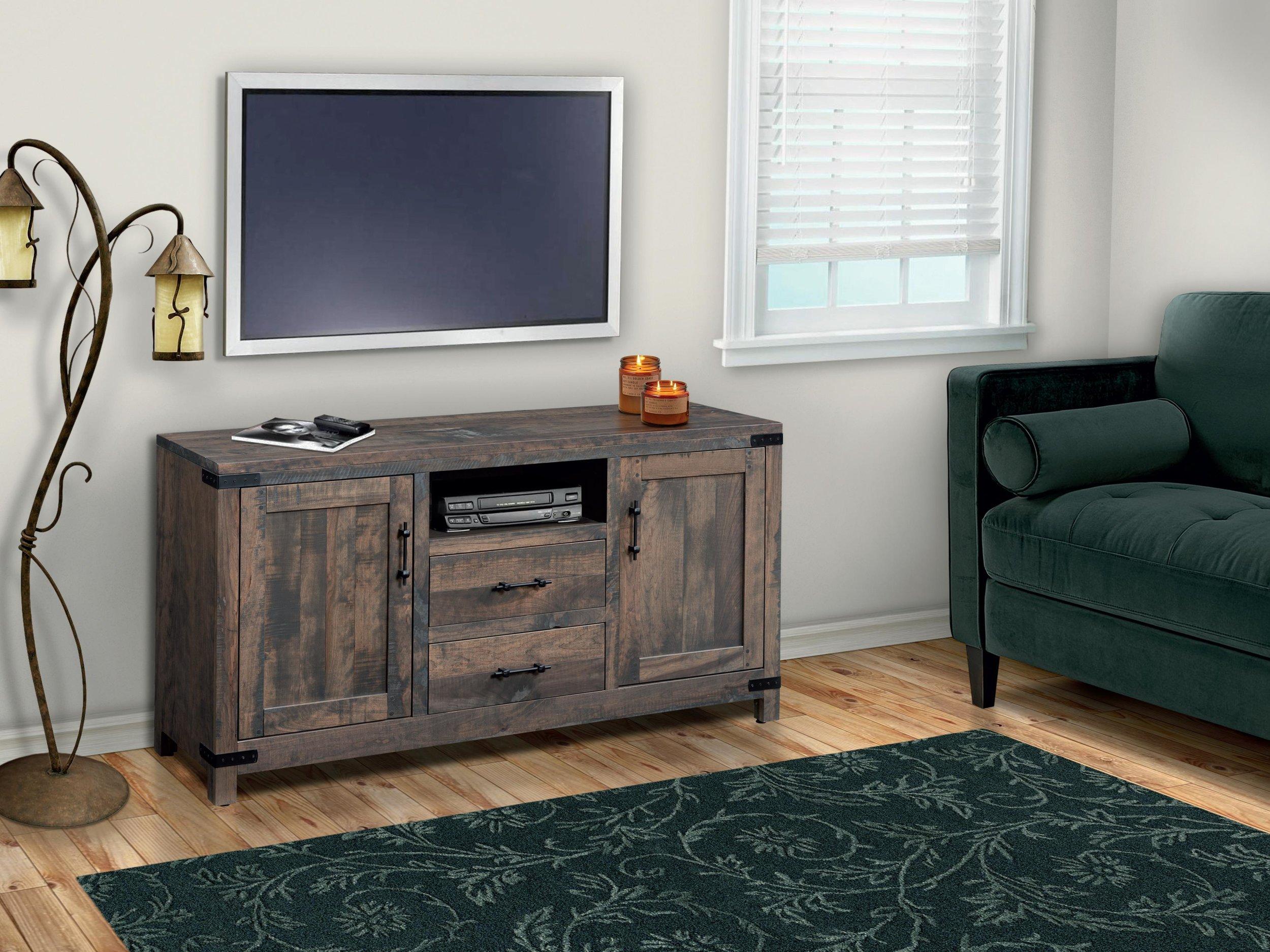 Cascade Tv Room.jpg