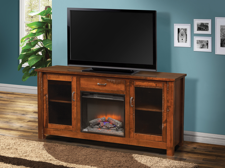 Fireplace_TV_Stand_room.jpg