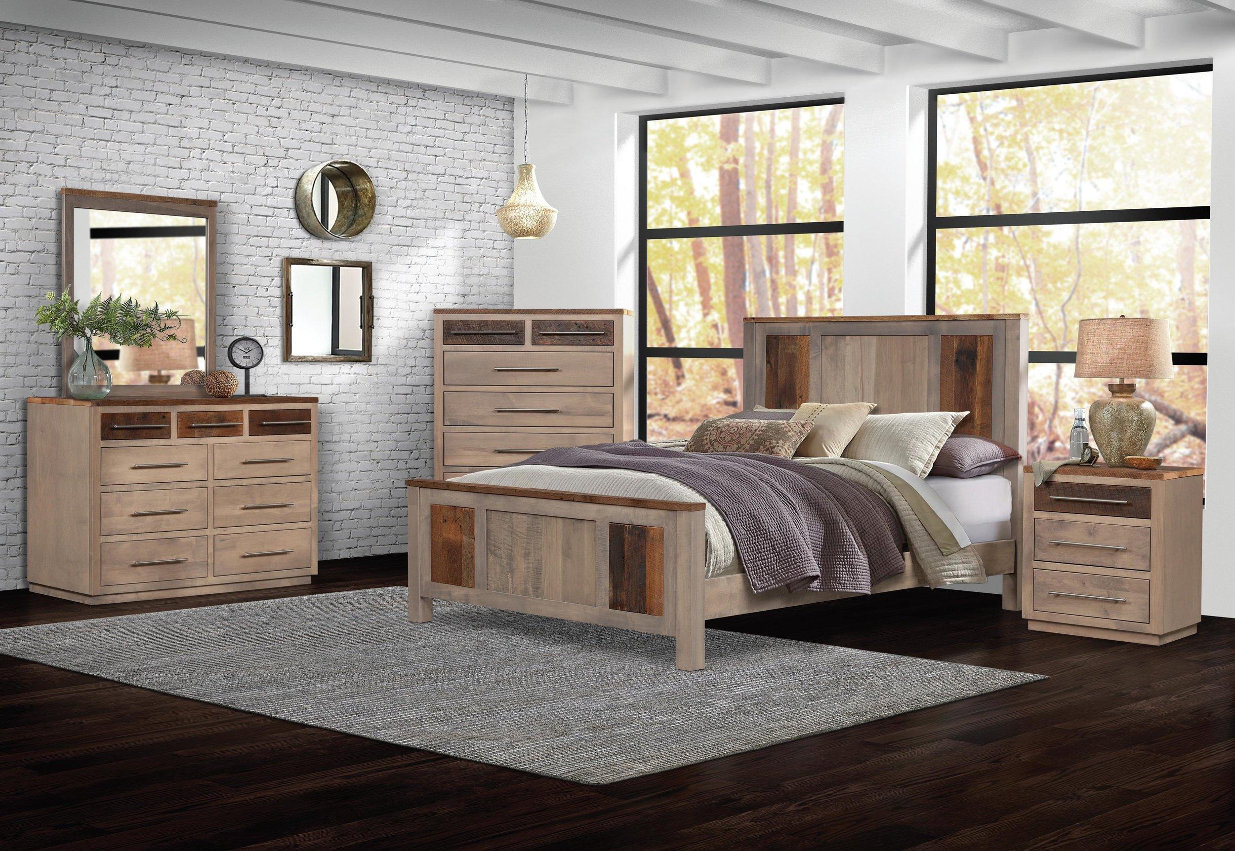 NY Bedroom Setting.jpg
