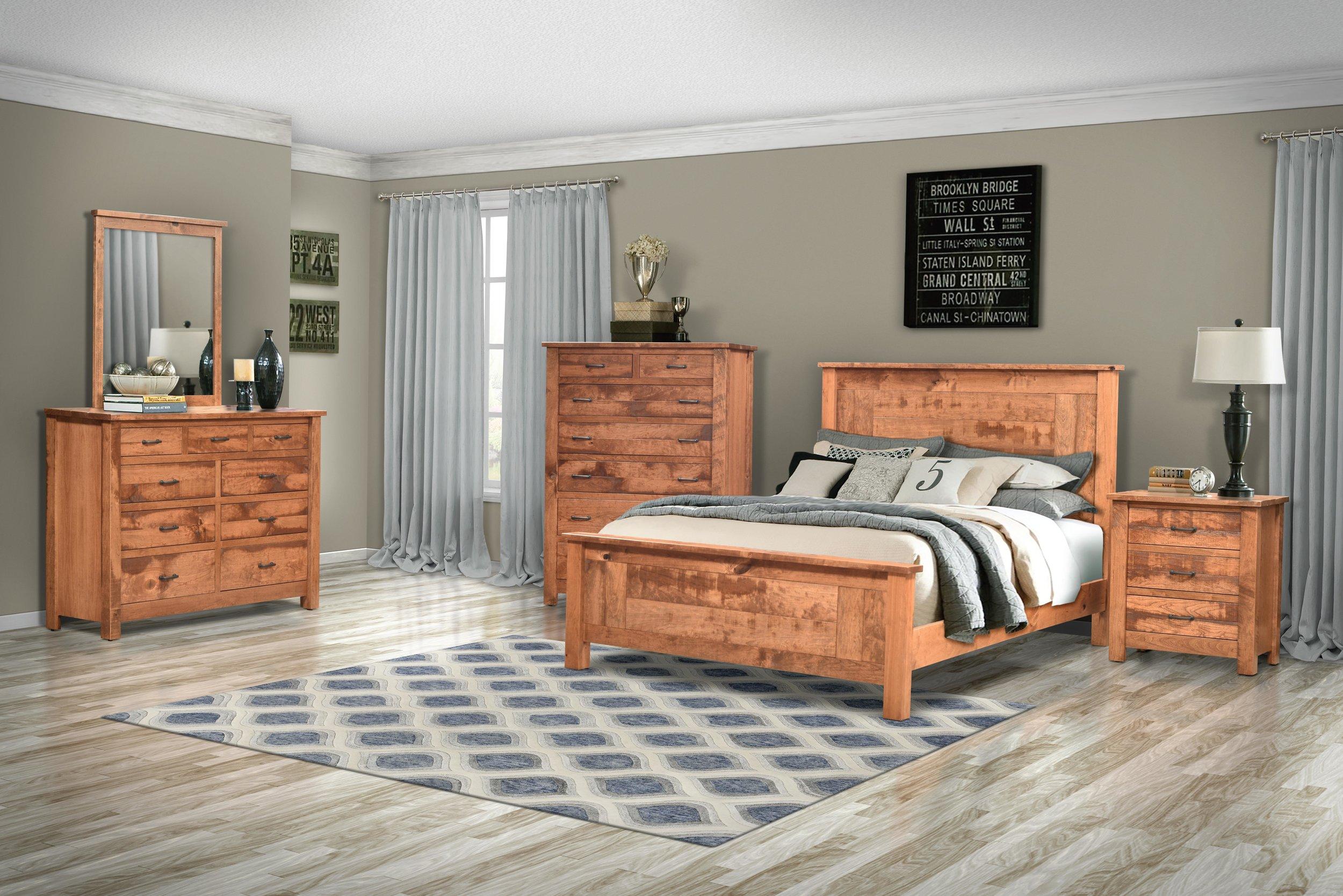 Riverton Bedroom Setting.jpg