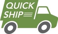 IWP_Quick_Ship_Icon.jpg