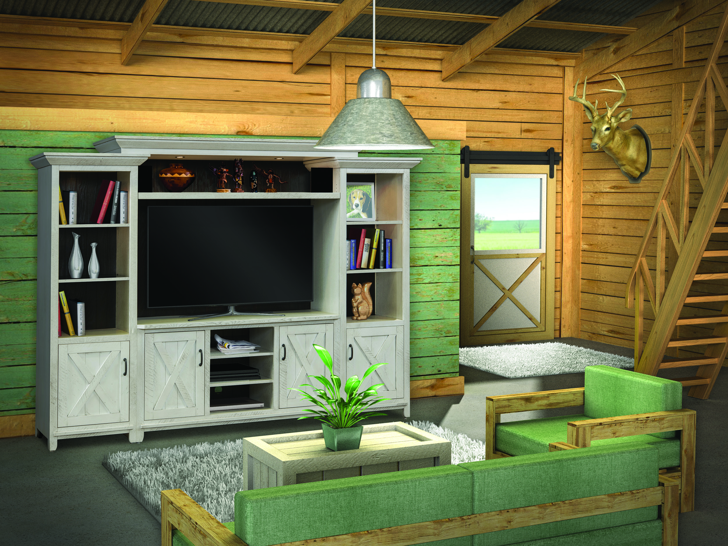 Farmhouse_Wall_Unit_room.jpg