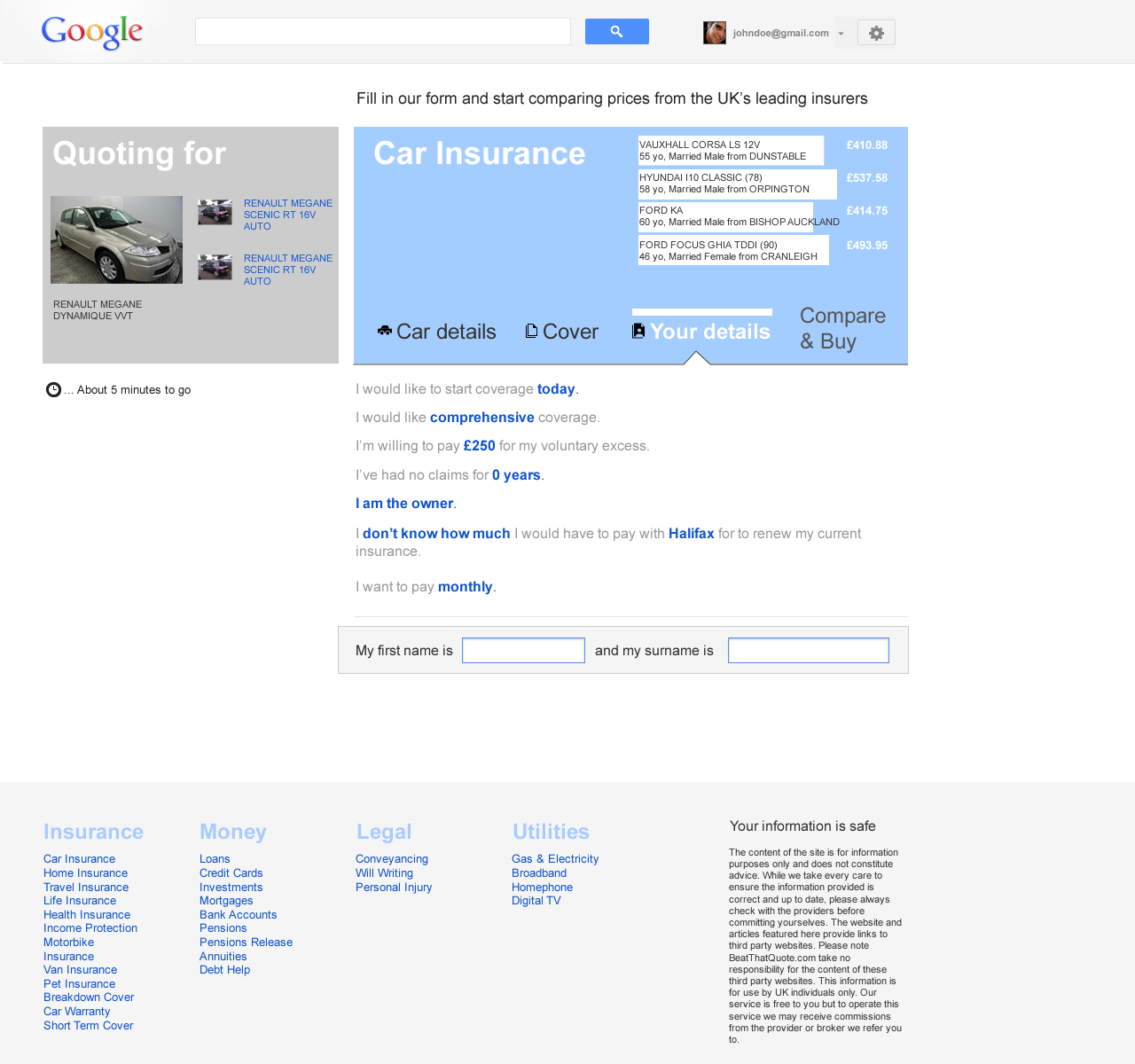 GoogleCompare_CarInsurance_Cover3.png