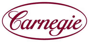 Logo_Carnegie_rgb202_30mm.jpg
