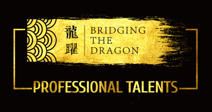BTD-Talents_black_background_logo-EN.png