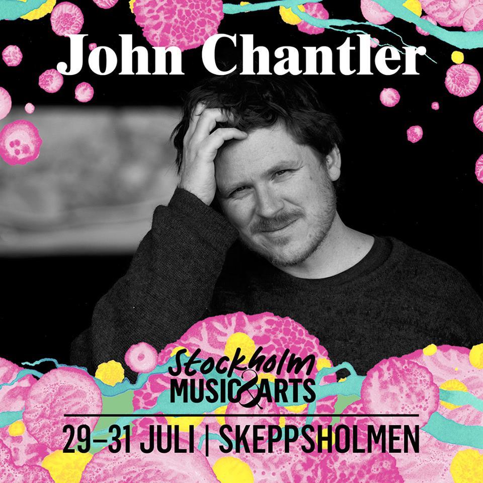 JohnChantler-SthlmMusicArts-2016.jpg