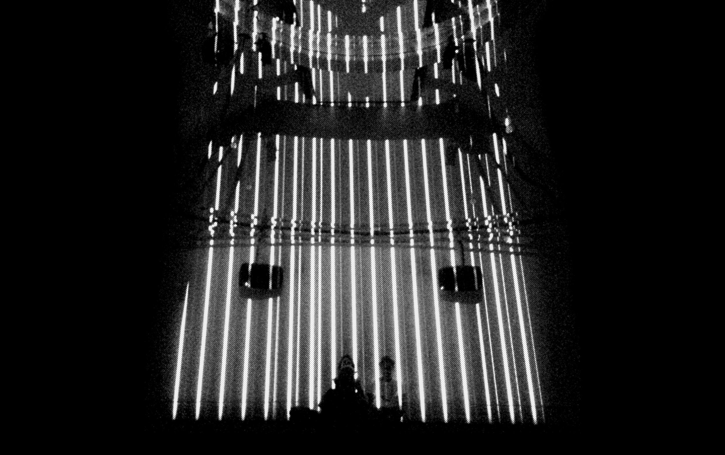marcus-wrango-dimension-oblique-2015.jpg