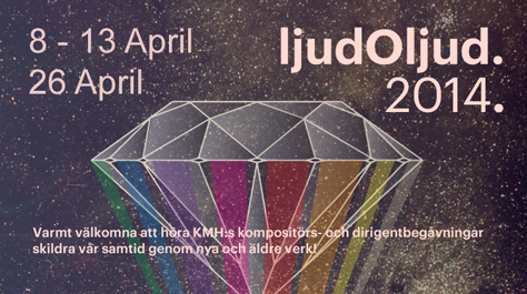 ljudoljud-2014.png